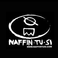 NAFFINTUSI  Cinema And Audiovisual Art