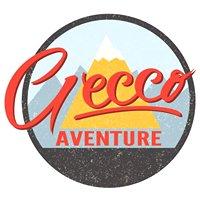 GECCO Aventure