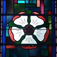 First United Methodist Church Mexia, Texas