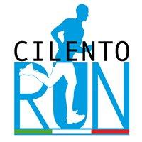 Cilento Run