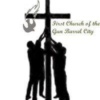 Gun Barrel City Church of the Nazarene