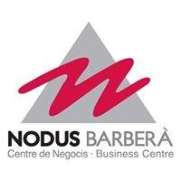 Nodus Barberà