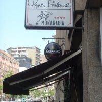 Bukowsky Pub