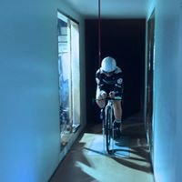 Momentum Barracuda Cycling Team