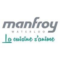 Manfroy Waterloo
