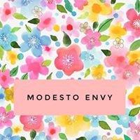 Envy Fine-Clothing Modesto