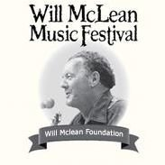 Will McLean Festival