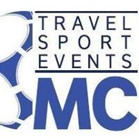 MC Travel & Sport Events