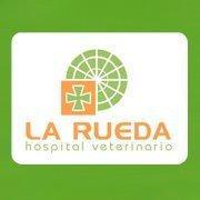 Hospital Veterinario La Rueda