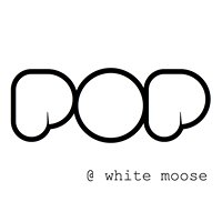 POP at White Moose