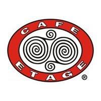 Café Etage Jihlava