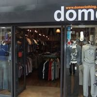 Dome DesignerClothing