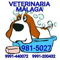 Veterinaria Málaga