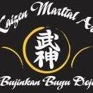 Kaizen Martial Arts - Bujinkan Buyu Dojo