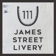 James Street Livery Guesthouse
