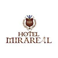 Hotel Mira Real