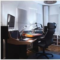 Soulinterviews's Sky Studio