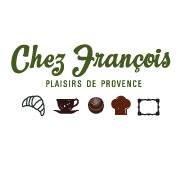 Chez François - Plaisirs de Provence