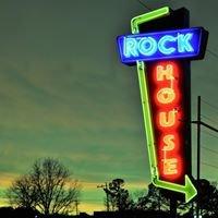 Rock House Gun & Pawn