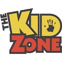 The Kid Zone