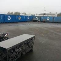 Kuusakoski Recycling Oy
