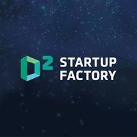 NAVER D2 Startup Factory