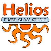 Helios Fused Glass Studio