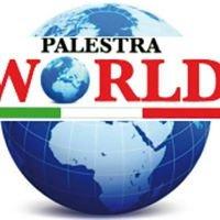 Palestra World