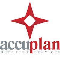 Accuplan Benefits Services