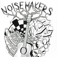 NoiseMakers, Inc.