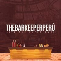 The Barkeeper Peru