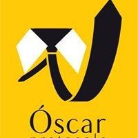 Óscar Protocolo