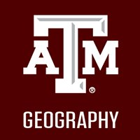 Texas A&M Geography
