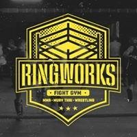 Ringworks Industries