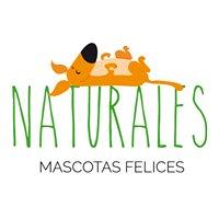 Naturales Mascotas