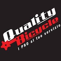 Quality Bicycle