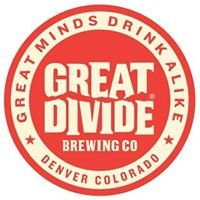 Great Divide Barrel Bar