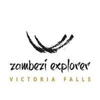 Zambezi Explorer Weddings & Events