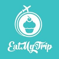 Eatmytrip Brunch & Bakery Barcelona