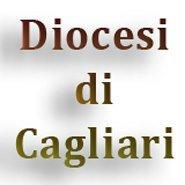 Diocesi di Cagliari