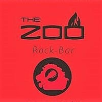 Cafe-Rock The Zoo