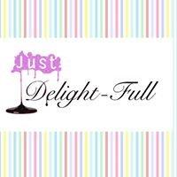 Just-Delight-Full