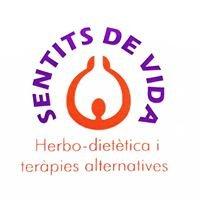 Herbo Dietetica Sentits De Vida - Rubí