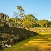 Asociación de Operadores de Turismo Receptivo de Honduras - OPTURH