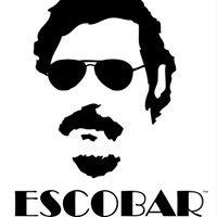 Escobar NYC