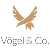Vogel & Co.
