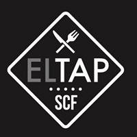 El Tap
