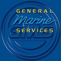 General Marine Services