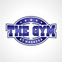 The Gym At Maghera