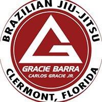 Dave Ogden Brazilian Jiu Jitsu